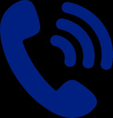 Call link